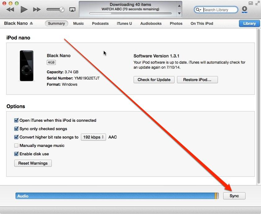 dvdfab passkey 9.2.1.3 serial key